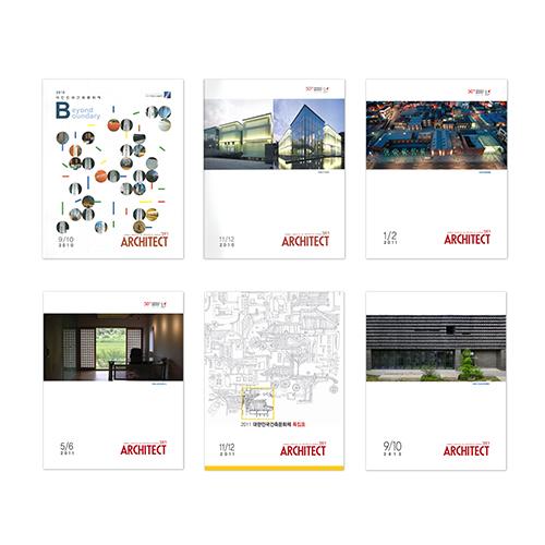 architect_0