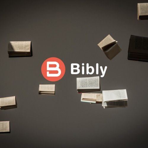 bibly