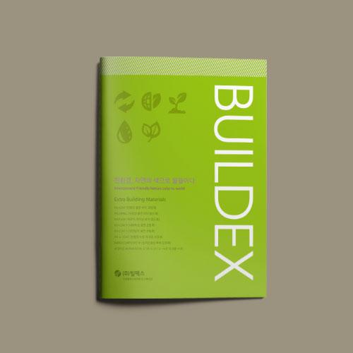 BUILDEX_0