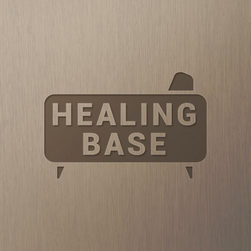 healing_0