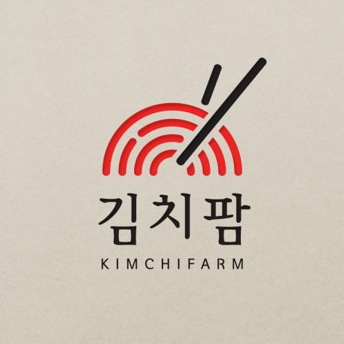 kimchifarm_0_2