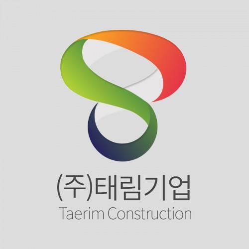 taerim_0_12