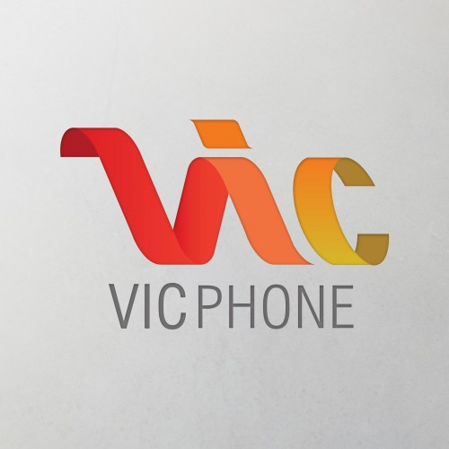 vicphone_0_2