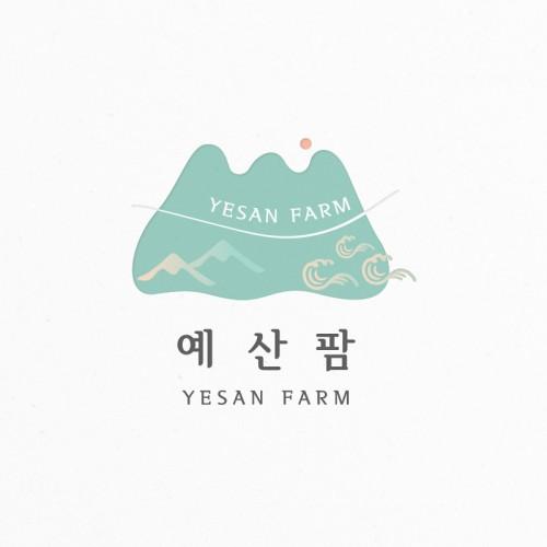 yesan_0