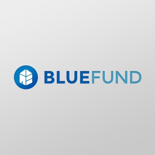 bluefund_0