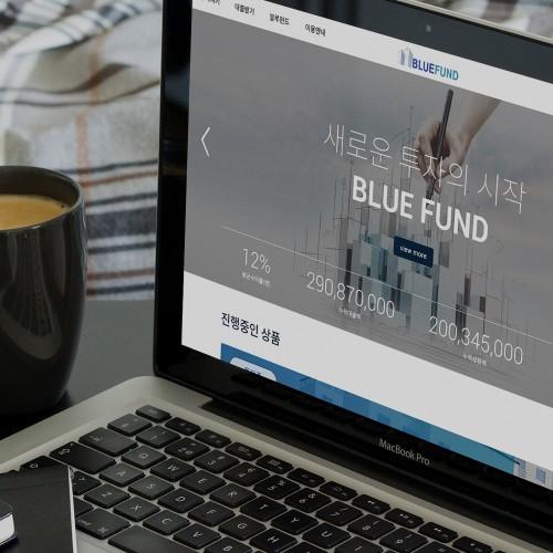 bluefund1
