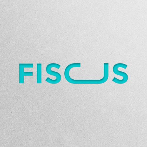 fiscus_0