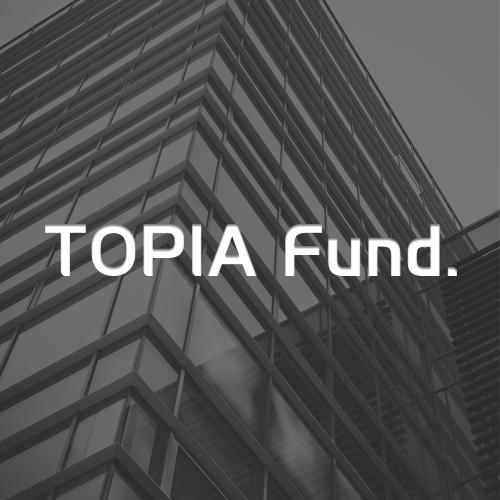 topiafund_0