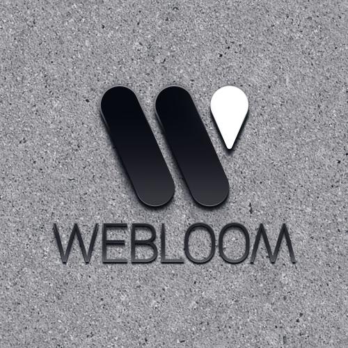 webloom_0