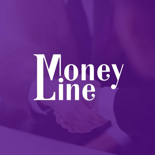 2017_moneyline_mockup_v1_0-min