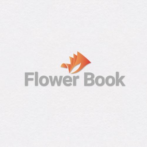 bx_flowerbook_portfolio_thumbnail
