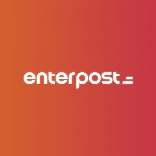enterpost_thumnail