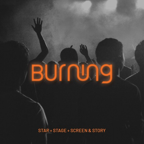 bx_burning_portfolio_thumbnail