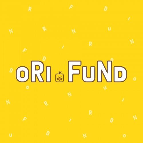 2017_orifund_mockup_v1_0