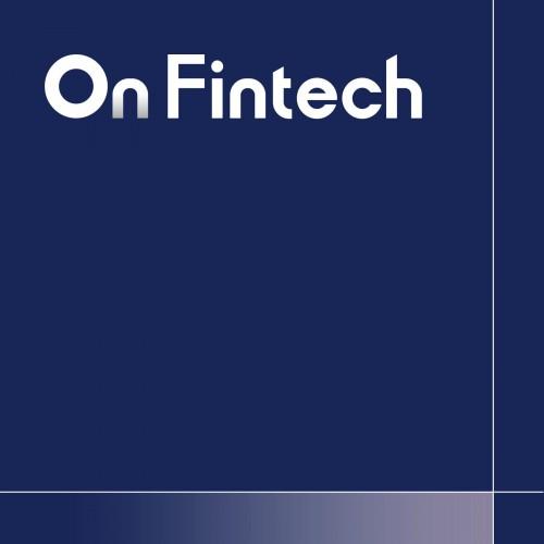 2018_onfintech_mockup_v1_0-min