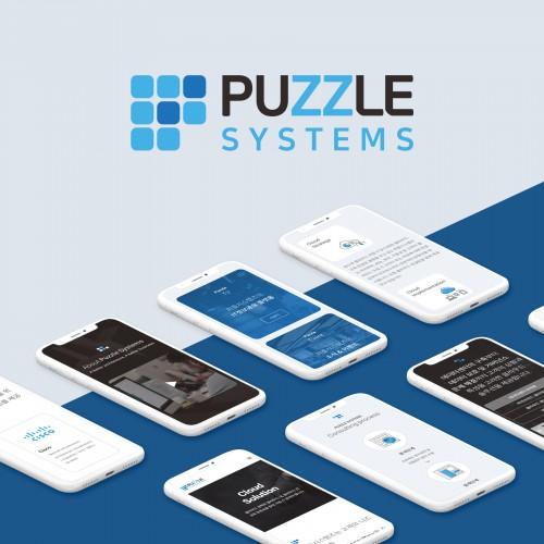 2018_puzzlesystems_mockup_thumb