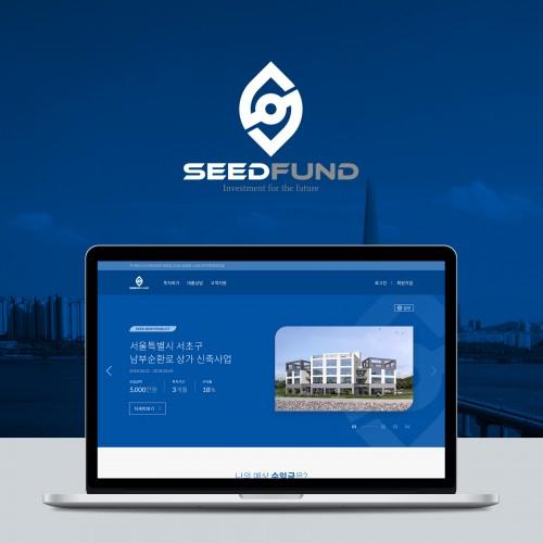 2018_seedfund_mockup_thumb