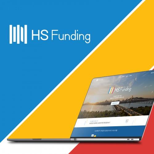 2018_hsfunding_mockup_thumb