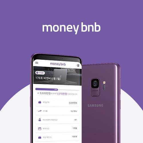 moneybnb_portfolio_thumnail