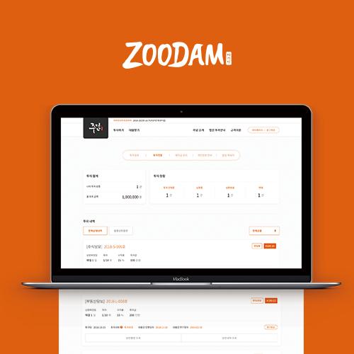 zoodam_portfolio_thumnail